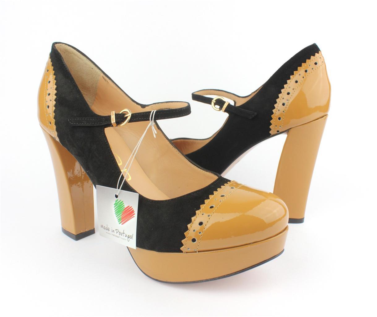 Beautiful Authentic Arcopedico Womens Shoes Ergonomic Sandals Elio