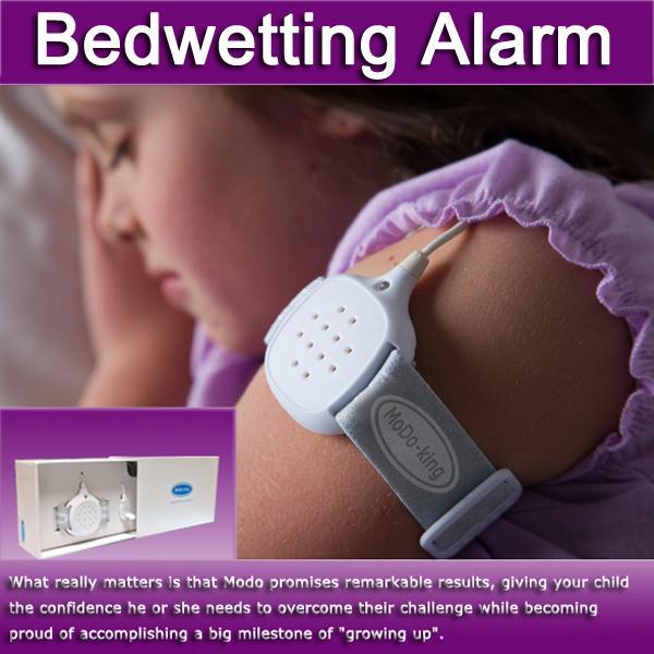 4 alarm adult