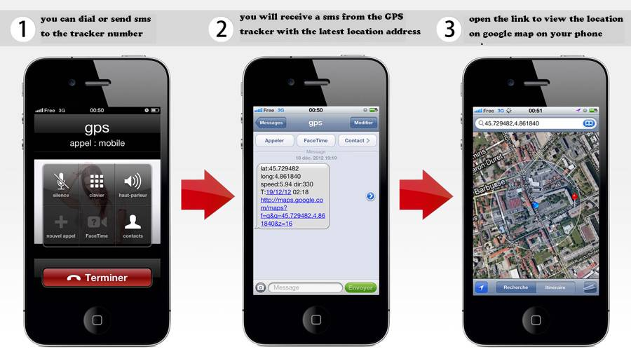 Use iphone as gps tracker jpg how to use your smartphone as the best backpacking gps adventure adventure alan