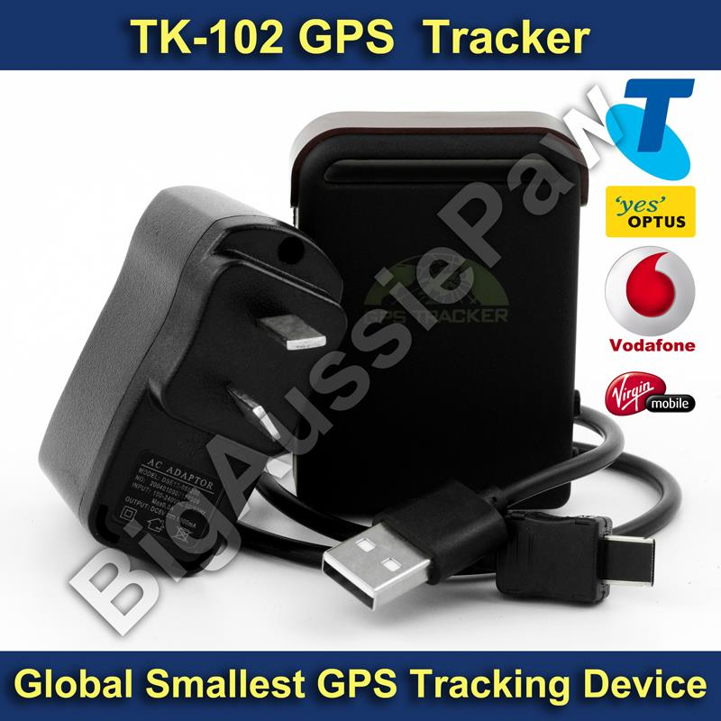 Tracking Devices For Cars Best Buy >> Australian Gps Vehicle Tracking Devices Gps Trackers | Upcomingcarshq.com