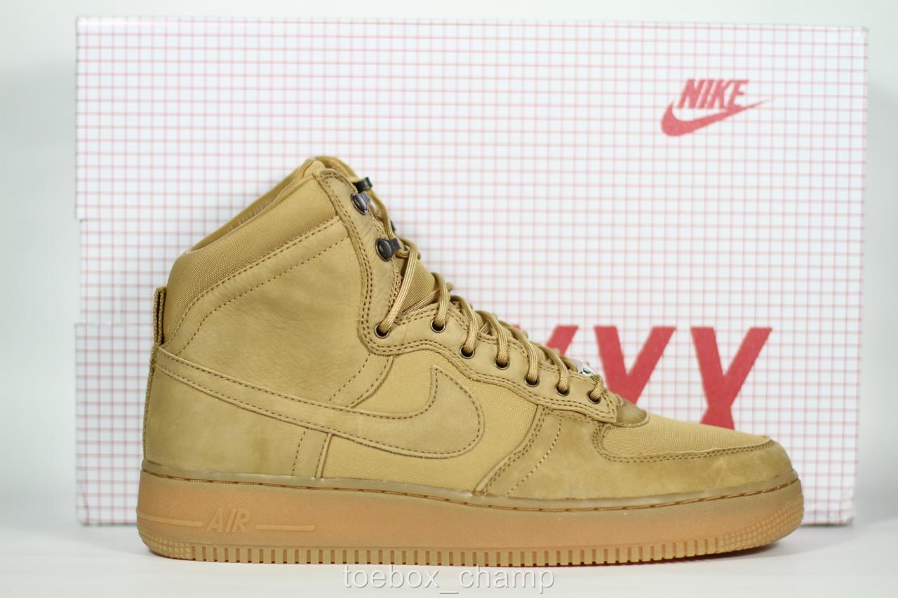 New-Nike-Air-Force-1-One-Hi-DCN-Military-BT-Boot-Golden-Harvest-Camo-Yeezy
