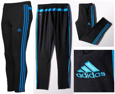 adidas youth soccer pants