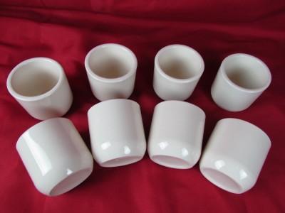 24 heavy ceramic ship watch hand warmer handleless coffee mug cup us navy wwii ebay - Handleless coffee mugs ...