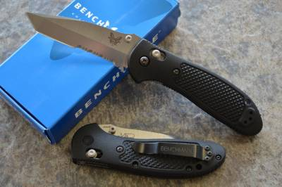 813503382 tp - Awesome where are Henckel Knives Made