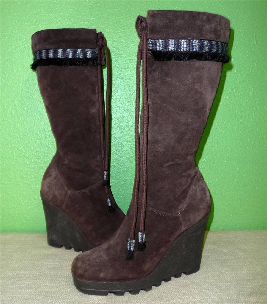 Popular 30 Luxury Native American Boots Womens | Sobatapk.com
