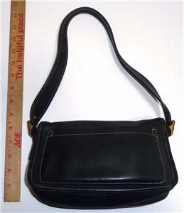 coach clutch purse outlet  shoulder clutch