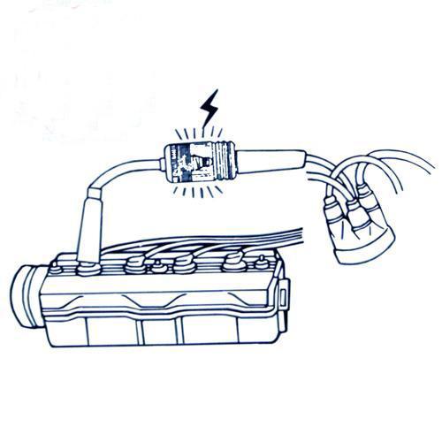 how to change spark plugs 2012 hyundai elantra 1.8t