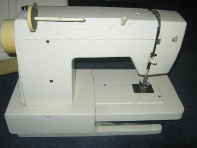 singer sewing machine 5528