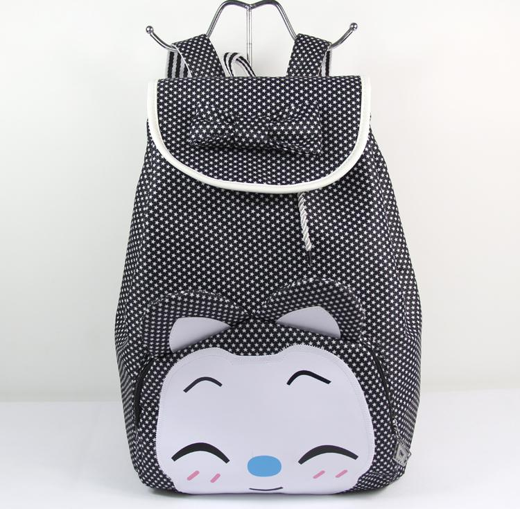 cute backpacks and handbags collection on ebay