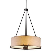 Lighting Fixtures 33 High End Framburg Flos Schonbek