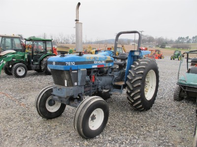 ford 1700 tractor manual free