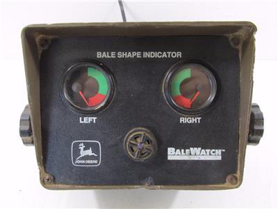 baler wire harness baler auto wiring diagram schematic john deere baler wiring harness john home wiring diagrams on baler wire harness