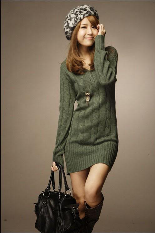 Купить модную одежду большого размера