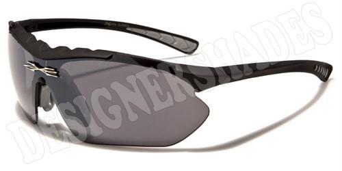 sonnenbrille ray ban xloop sport golf fahrrad laufen. Black Bedroom Furniture Sets. Home Design Ideas