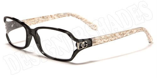 dg eyewear designer reading glasses womens