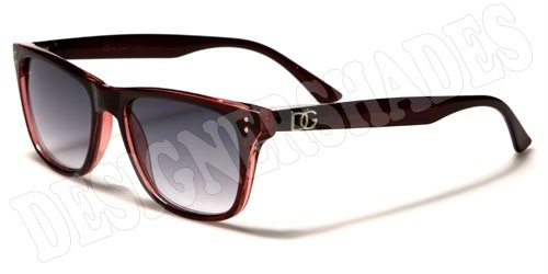 DG-DESIGNER-READING-SUNGLASSES-GLASSES-WOMENS-MENS-UNISEX-SPECTACLES-DG-R2020