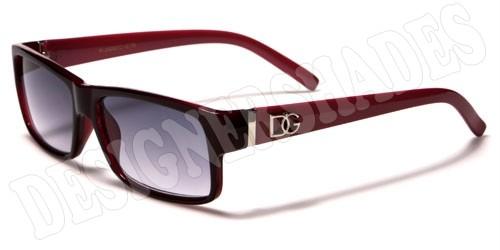 DG-DESIGNER-READING-SUNGLASSES-GLASSES-LADIES-WOMENS-MENS-SPECTACLES-R2026-NEW
