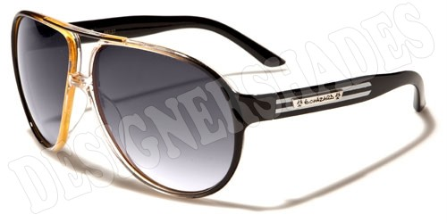 big designer sunglasses  big avaitor womens ladies