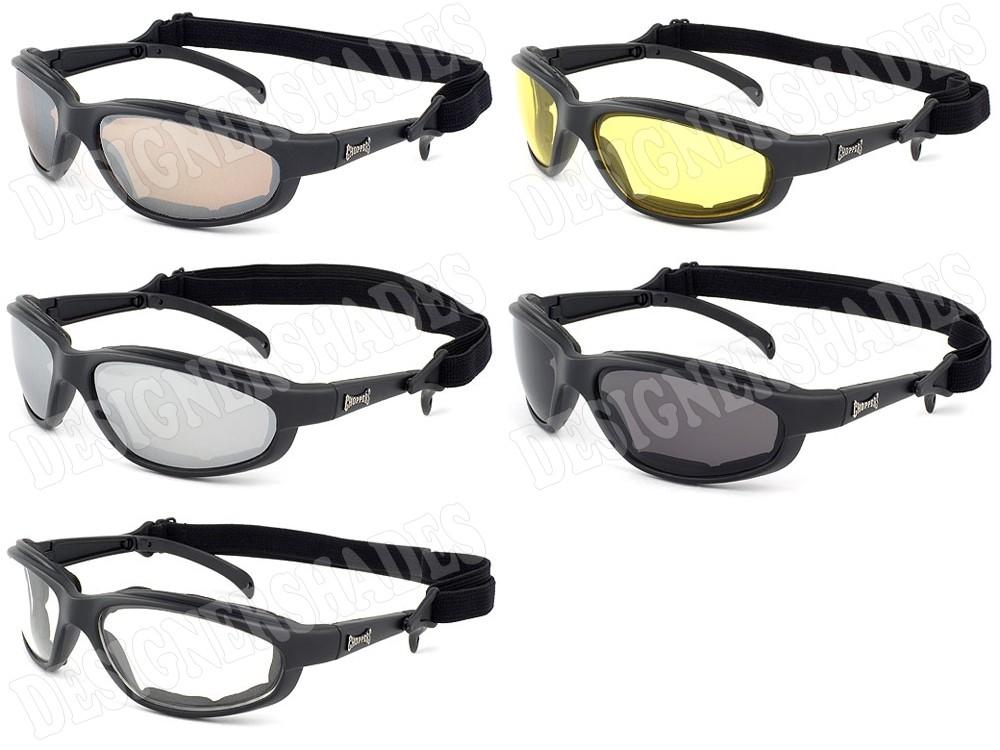 Womens Motorcycle Sunglasses 72