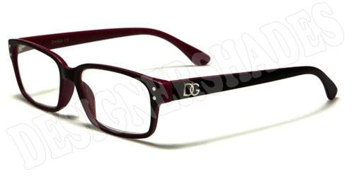 DG-READING-GLASSES-DESIGNER-WOMENS-LADIES-MENS-SPECTACLES-DG-R2035