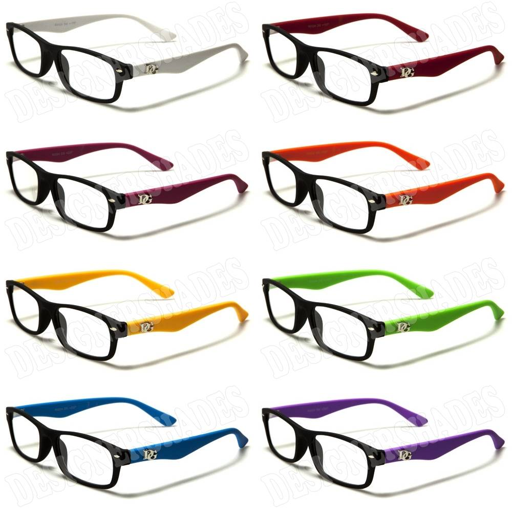 DG-READING-GLASSES-DESIGNER-WOMENS-LADIES-MENS-SPECTACLES-DG-R2024