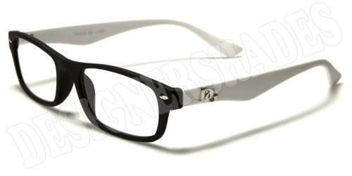 DG-READING-GLASSES-DESIGNER-WOMENS-LADIES-MENS-SPECTACLES-DG-R2024
