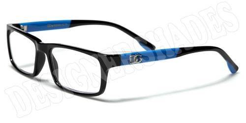 DG-READING-GLASSES-DESIGNER-WOMENS-LADIES-MENS-SPECTACLES-DG-R2029