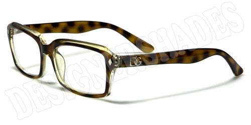 dg reading glasses designer womens mens spectacles