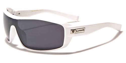 Biohazard Designer Sonnenbrille Herren Jungen Aviator BZ105 NEU QR39f0u