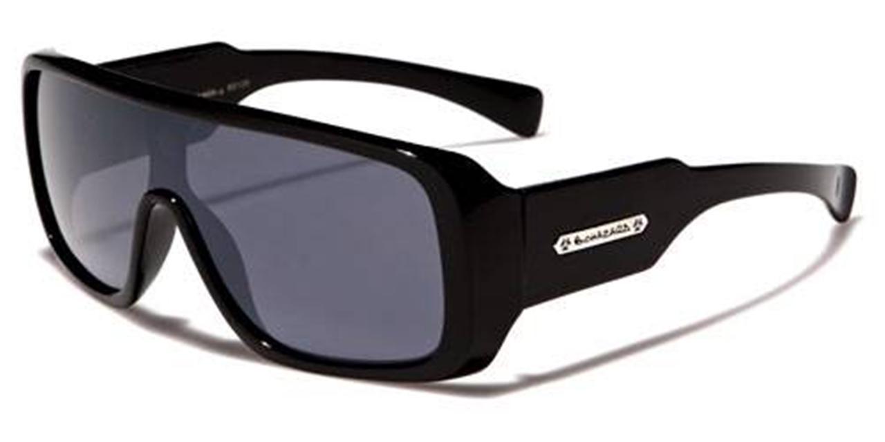 womens designer aviator sunglasses  designer celebrity mens