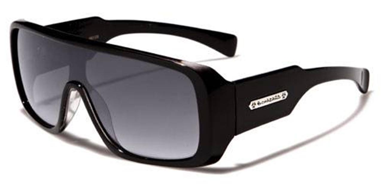 mens designer sunglasses brands  designer celebrity mens