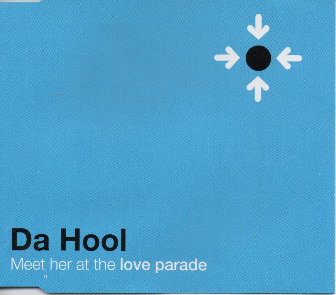 da hool meet her at the love parade wiki Download mp3 song da hool - meet her at the loveparade listen and download other songs of da hool without registration for free.