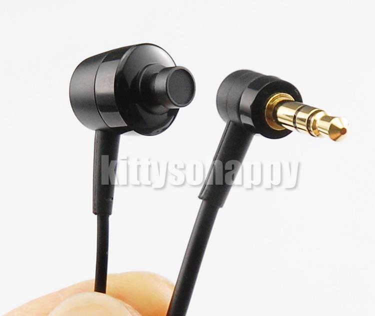 genuine mh755 headset earphone for sbh20 sbh50 sbh52 bluetooth xperia z2 z3 z. Black Bedroom Furniture Sets. Home Design Ideas
