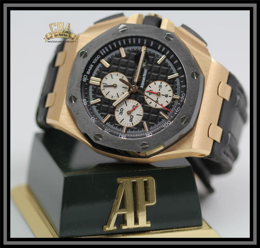 breitling aviator watches for sale  lecoultre, breitling