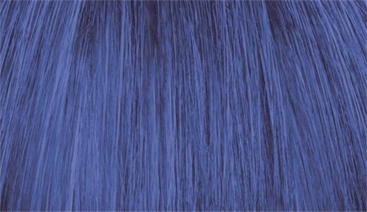 Stargazer Semi Permanent Hair Colour Dye Choose Your Colour Pinks Reds+ More