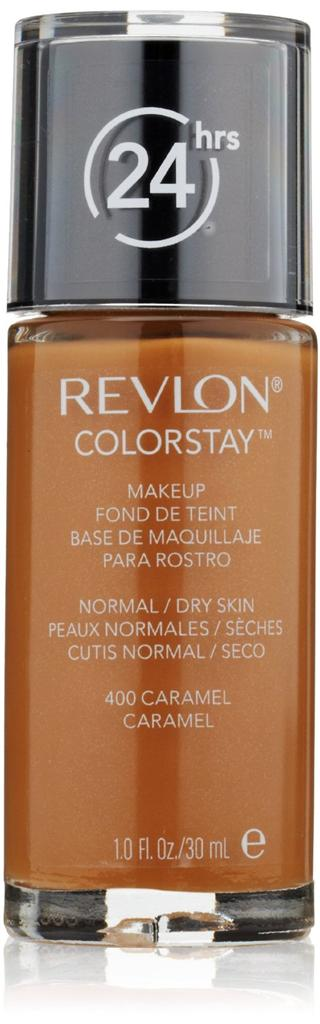 REVLON-Colorstay-Make-up-Foundation-30ml-Combination-Oily-Normal-Dry-NEW