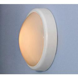 SupaLite Push Touch Light, Night Light, Wall Light Battery Operated 14cm eBay