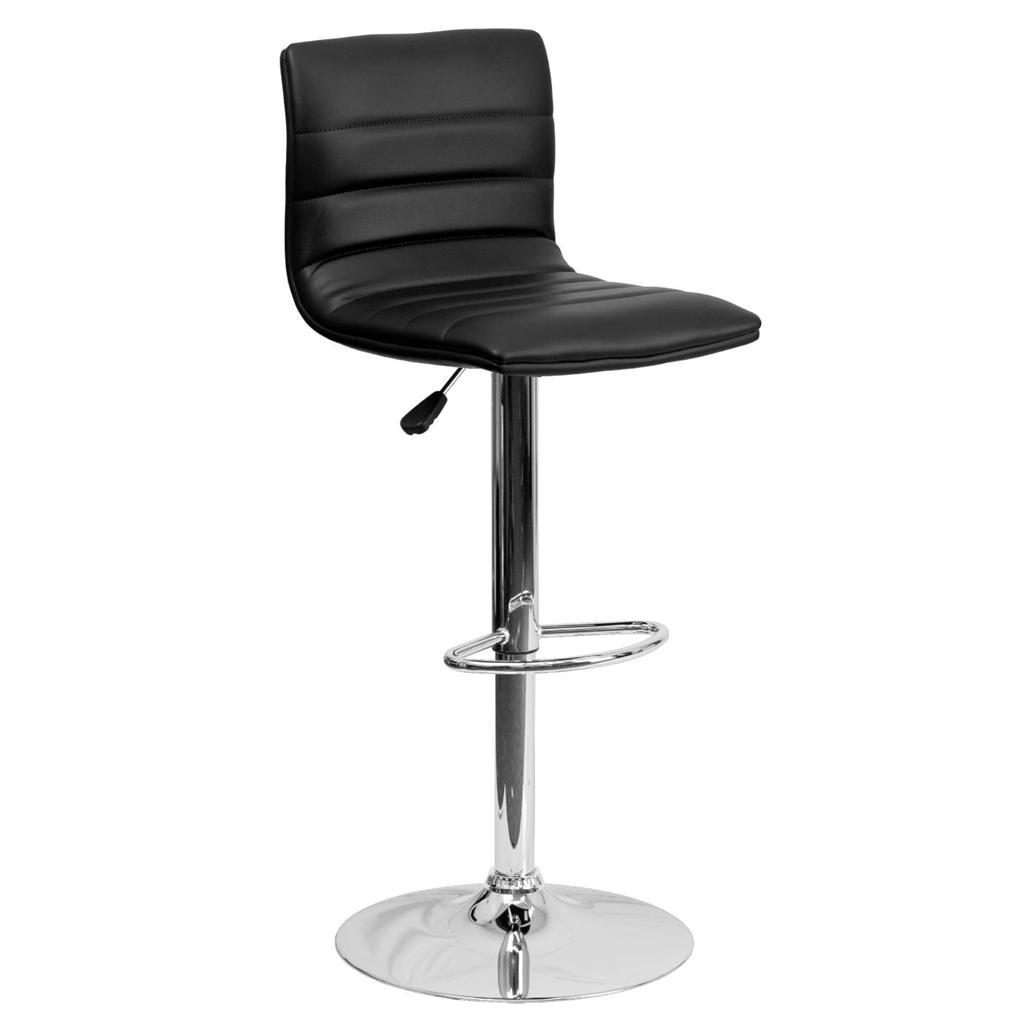 Unique Modern Adjustable Height Metal Bar Stool Swivel  : 705238626o from www.ebay.com size 1024 x 1024 jpeg 36kB