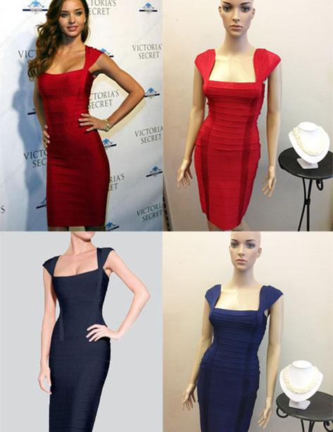 New-celebrity-red-navy-blue