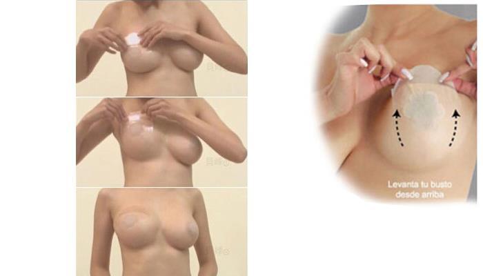 Clitoris hot spot