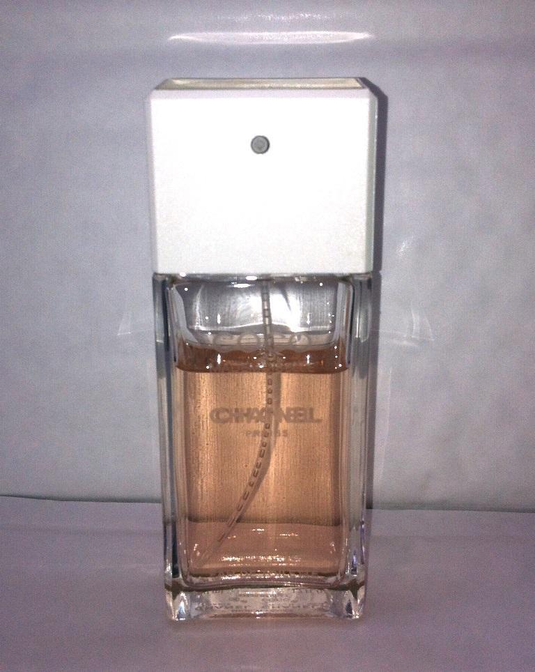 coco mademoiselle eau de toilette chanel for 50ml edt ebay
