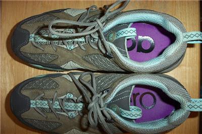 Merrell vibram shoes womens