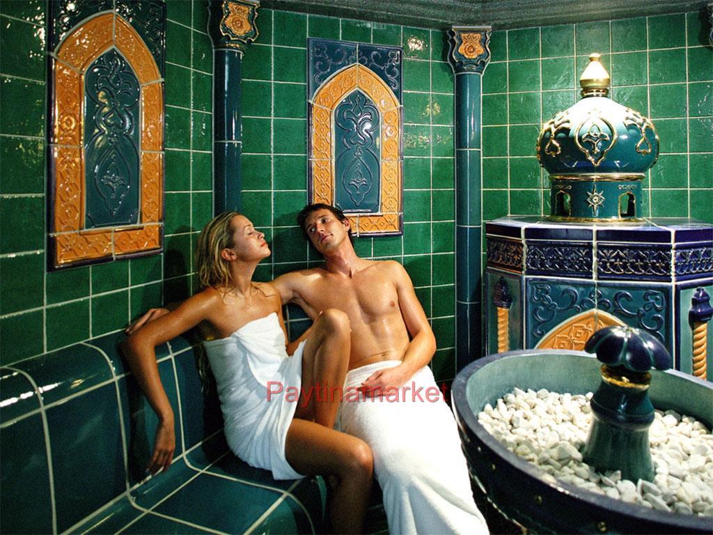 Русская семья в бане смотреть бесплатно фото 310-851