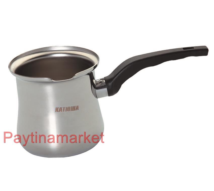 Turkish Coffee Pot, With Handle, Turk stainless steel, Coffee Maker High quality eBay
