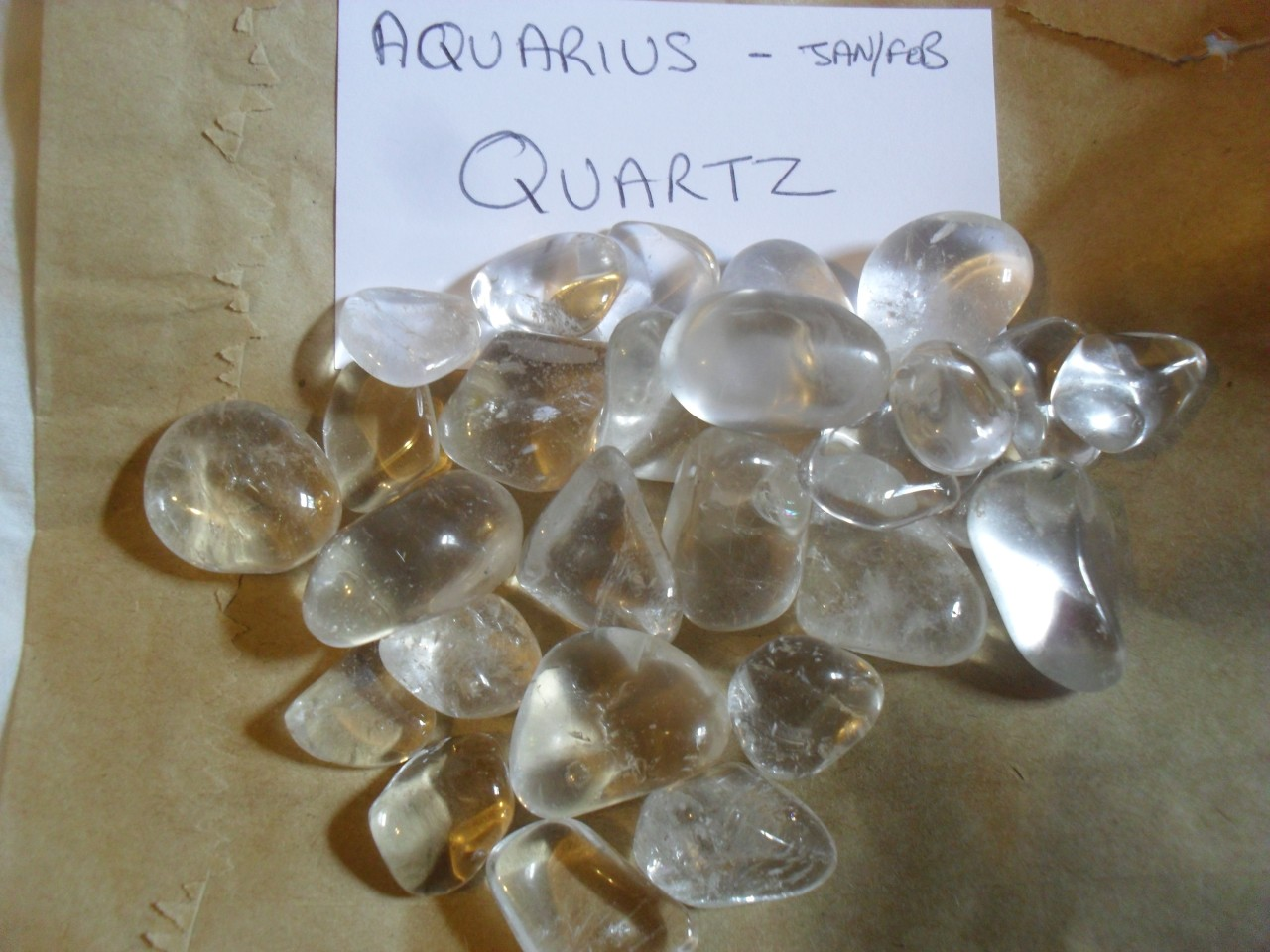 astrological signs zodiac crystals gemstones buy 2