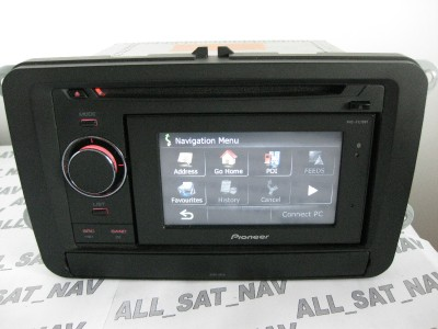 The Best Garmin Nuvi 760 Satellite as well Garmin ETrex30 GPS Navigatore Portatile 302431356686 further 301517694104 additionally 301517694104 moreover 300876158084. on gps with map of europe preloaded html