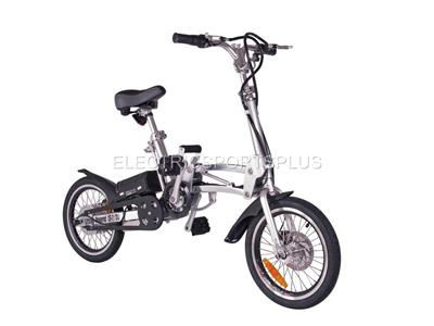 Electric Bike 35 Mph besides Images Buy Electric Bicycles likewise X Treme Electric Bike further Battery Charger Scale as well Diary. on electric scooter from walmart