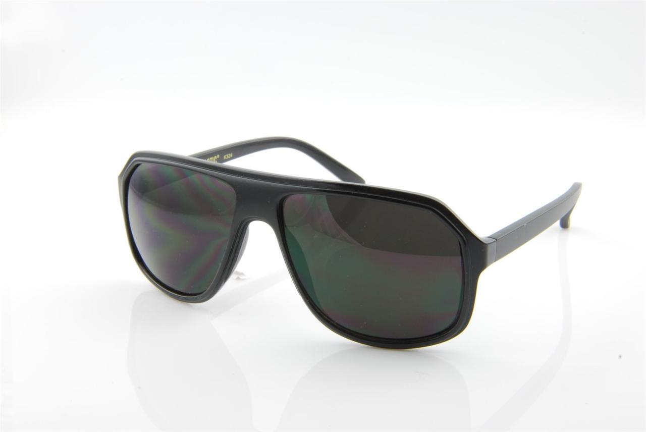 Недорогие очки солнцезащитные мужские полароид