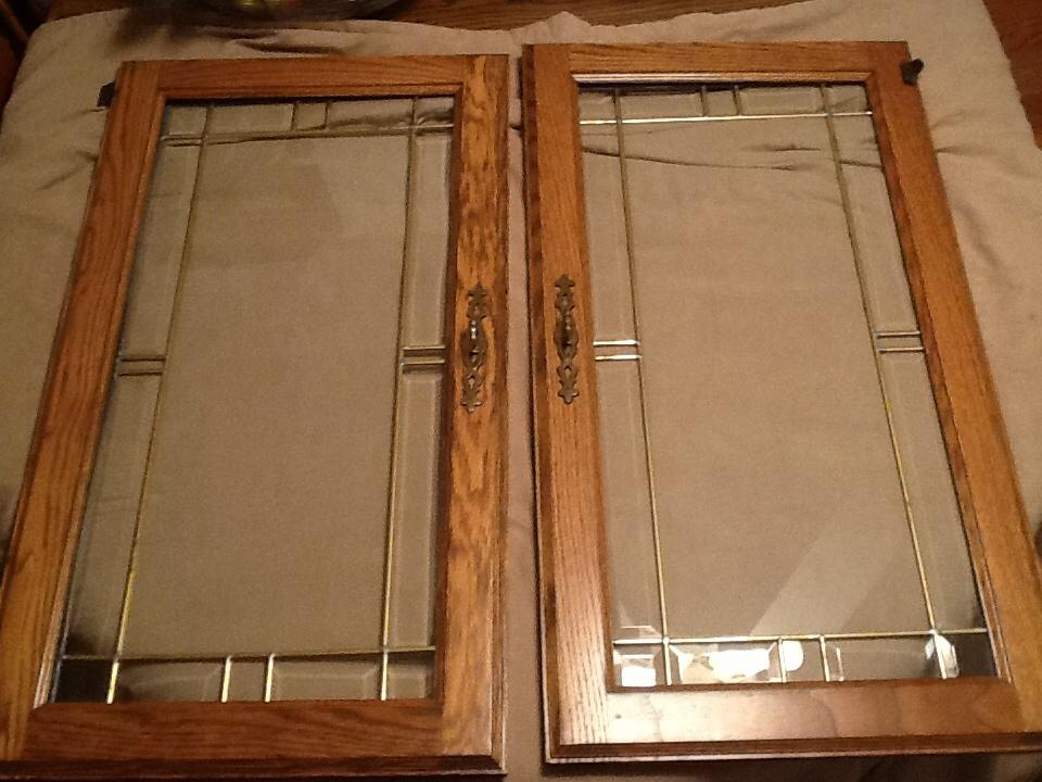 cabinet door glass inserts stained glass cabinet door inserts stained glass cabinet