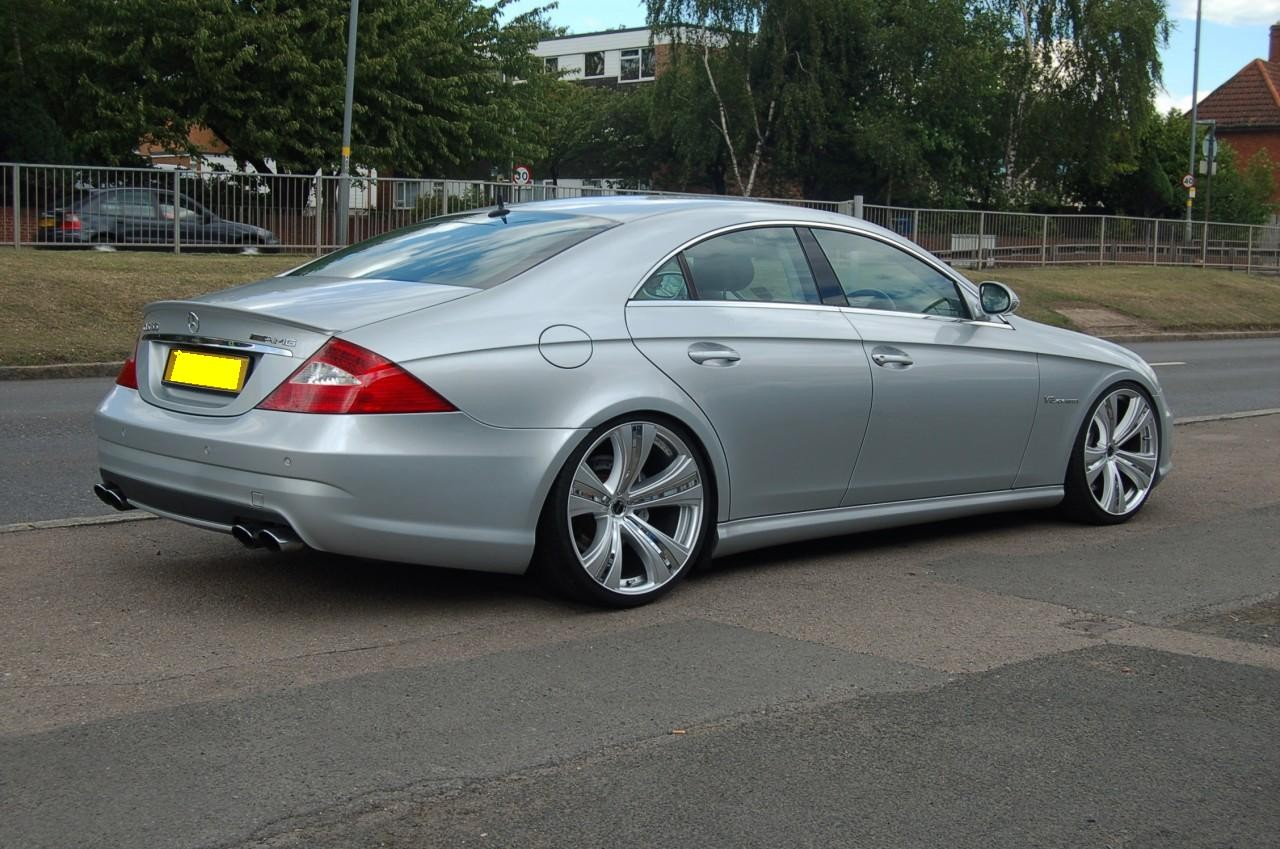 mercedes cls w219 airmatic air suspension lowering links module ebay. Black Bedroom Furniture Sets. Home Design Ideas